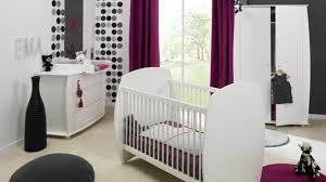 chambre de bébé design idee deco chambre bebe design visuel 2