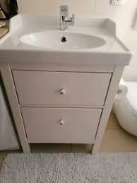ikea hemnes badezimmer ebay kleinanzeigen