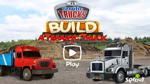 Terrific Trucks - Build A Terrific Truck (kidz Games) - YouTube Amazoncom Lego City Fire Truck 60002 Toys Games Mega Bloks Story Telling Rescue Playset Toysrus 25 Unique Truck Ideas On Pinterest Party Pierce Mfg Piercemfg Twitter Rosenbauer America Trucks Emergency Response Vehicles How To Build A Bunk Bed Home Design Garden Ferra Apparatus Charleston Department South Carolina Livin Fire Pictures Game Live With This Huge Rcride In Tank Toy For Kids Amazoncouk Firetruck Themed Birthday Party Free Printables To Nest