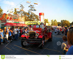 Classic Firetruck, Los Angeles County Fair, Fairplex, Pomona ... Fairplex On Twitter Celebrate Summer At The Cheers Festival June Dine 909 Starbucks Mod Pizza Debut In New Upland Center Daily Competitors Revenue And Employees Owler Company Profile Whos Hungry For Some Good Food Leap In 2011 Fun Decanted Event Tuna Toast Los Angeles Co Fair Grounds Food Truck Thursday Pomona California Meals Wheels Campus Times Classic Hot Wheels County Beyond Attractions Amusement Firetruck Ama Expo Moving To Ca Nov 24 2018 Get Tickets From Farm Your Plate La Verne Magazine
