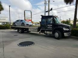 Towing Services In Cape Coral , FL | Downtown Towing 2007 Chevy 2500 Hd Repo Truck Tow Self Loading Wheel Llift Legacy F750 003_1488668105__5193jpeg Towing Can A Tow Truck You And Your Trailer Motor Vehicle Dg Towing Equipment About Us Nyc Boa Hidealift Monza 1000z Company In Fort Lauderdale Fl Monster Recovery Trucks Kgwcom Salem Company Accused Of Excessive Fees Skirting