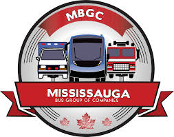 Mississauga Fire Apparatus Incorporated - Mississauga Bus Group Of ... Home Rosenbauer Leading Fire Fighting Vehicle Manufacturer Fire Suppression In The Arff World What Can We Learn Resource A Eone Emergency Vehicles And Rescue Trucks Truck Manufacture Repair Daco Equipment The Littler Engine That Could Make Cities Safer Wired Truckdriverworldwide Our Site Maps Jathon Haffner New Richmond Department Customfire Driverless Cars Tesla General Motors Crash Week Ad 2025ad Marc Fighting Manufacturers Of America Response