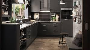 planungstipps für kleine küchen wüstenrot