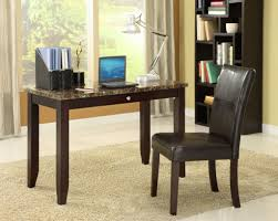 Wayfair Antique White Desk by Wildon Home Wildon Home Elegant Writing Desk And Chair Set
