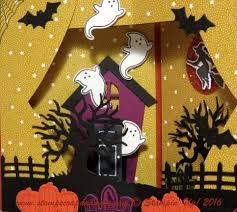 Halloween Scene Setter Rolls by Halloween Barnyard Scenes Google Search 3d Rendered Halloween