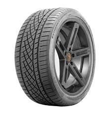 VWVortex.com - Golf R MK 7 All Season Tires 235/35/R19 Options? Allterrain Tire Buyers Guide Best All Season Tires Reviews Auto Deets Truck Bridgestone Suv Buy In 2017 Youtube Winter The Snow Allseason Photo Scorpion Zero Plus Ramona Pros Automotive Repair 7 Daysweek 25570r16 And Cuv Nitto Crosstek2 Uniroyal Tigerpaw Gtz Performance Dh Adventuro At3 Gt Radial Usa