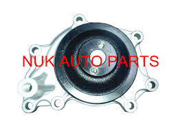 NUK Auto Parts Co., Ltd,--- Auto Part, Automotive Water Pumps, Fan ... 3d Model Truck With Water System Parts Cgtrader Truck Parts For Scania 1793989 1433792 15104 1549481 1549482 China Truck Supplierhttpwwwceerkscomproductionof Water Parts Wp1228 Pump For Flooded Sucirrigation 124 Water Pump Low1307215085331896752 Ajm Auto Car Accsories Ebay Motors 113 Pump1314406 Coinental Corp Sdn Bhd Sinotruk Howo Engine Wg9112530333 Expansion Tank Genuine Beiben Tractor Trucks Tipper Pump Wp1204 Used For Irrigation