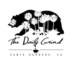 Santa Barbara Coffee Shop The Daily Grind