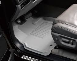 3D MAXpider Rubber Floor Mats FAST Shipping - PartCatalog Us 4pcs Car Truck Suv Van Custom Pvc Rubber Floor Mats Carpet Front Amazing Wallpapers Hot Sale Uxcell Peeva Foam Plastic Suv Trunk Cargo Oxgord Diamond Rugged 3piece Allweather Automotive Buy Plasticolor 0054r01 2nd Row Footwell Coverage Black 000666r01 1st With Graphics Top 10 Best Liners 2017 Review Rated Metallic Red For Trim To Fit 4 Pilot Piece Tan Mat Set Queen Weathertech Allweather Mobile Living And