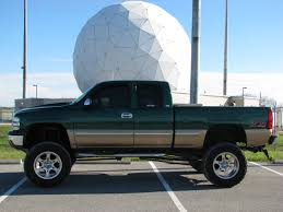 Alljackedup408 1999 Chevrolet Silverado 1500 Extended CabShort Bed ... 1999 Chevy Silverado 1500 4x4 For Sale Z71 Trucks Gmc 3500hd Cab Chassis For Sale Youtube 19992004 Silveradogmc Sierra 2500 3500 Stepside Tail Truck Xtreme Pickup Zr2 S10 2500hd Centurion 57l Vortec V8 New Tires 2016whitechevysilvado15le100xrtopper Topperking Tailgate Components 199907 Preowned Models In Minnesota Chevrolet Belair 210 Blazer Apache Nova Tahoe Suburban Helo Wheel Chrome And Black Luxury Wheels Car Truck Suv C6500 Flatbeds Rollbacks
