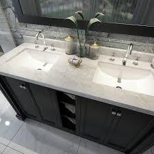 72 Inch Double Sink Bathroom Vanity by Bathroom 60 Inch Dual Sink Vanity Vintage Bathroom Vanity 72