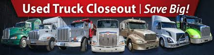 100 Budget Truck Rental Brooklyn Dealership St Louis Park MN Used S Allstate Peterbilt Group