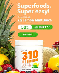 310 Nutrition Coupon Code – COUPON Supplements Coupon Codes Discounts And Promos Wethriftcom Nashua Nutrition Codes 20 Get Up To 30 Off List Of Promo For My Favorite Brands Traveling Fig Day 2 Taste 310 By Dana Shifflett Use Code 310jabar At Checkout Free Shippglink In Nutrition Coupon Code 310nutritionshakes Instagram Posts Photos Videos 310lifestyle Media Feed Vs Ombod Byside Comparison Review Does It Work Everyday Teacher Style