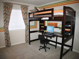 Large Size Home Decor Cool Bedroom Ideas For Teenage Guys Simple Boy Room E Some Inspiration