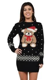women u0027s christmas pajamas tipsy elves