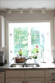 pendant lighting above kitchen sink large size of furniture light