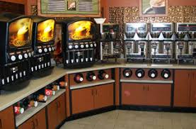 We Can Service And Install All Makes Models Of Soda Systems Coffee Machines Cappuccino Tea
