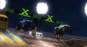 100 Monster Trucks Games Online Truck Destruction Game Xbox One WIRING DIAGRAMS