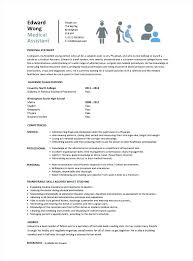 Remarkable Decoration Certified Medical Assistant Resume