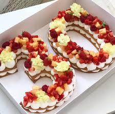 pin maira vargas auf cake birthday kuchen und torten