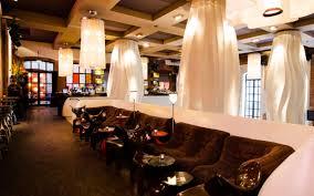 yakshi s bar east hamburg hotel und restaurant