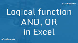 Ceiling Function Roundup Excel by Excel Formula Archives Excel Courses In Hindi