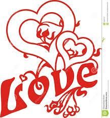 New Coloriage De Coeur D Amour A Imprimer Élégant Coloriage De Coeur