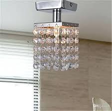 hallway chandeliers lighting kindermusik me