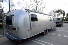 100 Classic Airstream Trailers For Sale 2012 31 Arizona