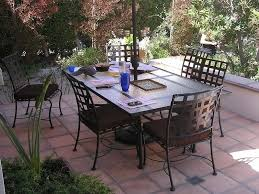 Outdoor How to Makes Patio Design for Small Spaces Patio Privacy
