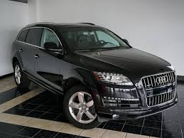 Audi Q7 3.0T Quattro S-Line Prestige AWD For Sale In Hattiesburg, MS ... Used Cars Hattiesburg Ms Trucks Smith Motor Company New 2018 Dodge Durango For Sale Near Laurel Toyota Of And Of For Sale In Ms Preowned Tacoma 39402 Pace Auto Sales Forrest County Crechale Auctions Best Truck Resource Missippi On Buyllsearch
