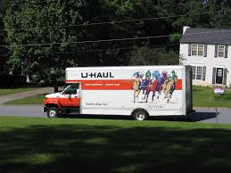 Moving Truck | David Rosen | Flickr Cost Efficient Moving Truck Rental In Chicago Hulk Movers Homemade Rv Converted From Moving Truck Renting A V Hiring Company Infographic David Rosen Flickr Penske Rental Reviews Self Move Using Uhaul Equipment Information Youtube To Load Unload Hillsborough County Loading Nyc Diy 22 Tips For On Budget Sofa Cleaning Marvelous Nationwide The Best Oneway Rentals Your Next Movingcom How Calculate The Of Crosscountry My Blog Design Van Car Wraps Graphic 3d