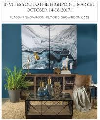mercana furniture and decor linkedin