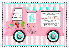Ice Cream Birthday Party Invitations, Vintage Ice Cream Truck, Ice ... The Inside Scoop Ice Cream Cart In Store Parties Sticks And Cones Trucks 70457823 And Home Dallas Fort Worth Wedding Reception Ideas To Book An Ice Cream Truck Wheres The Truck Churning This Summer Harmony Valley Dallas Fort Worth Summer Pinterest Food Truck Foods Icecream Oto Birthdays Cyland Birthday Party Ideas Best Wonderful Chow Rentals Full Service Olympus Digital Camera Resource Georgia Parties Events
