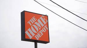 Home Depot hiring 1 500 associates in Detroit area Story