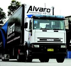 100 Regional Truck Driving Jobs HR MR Drivers Driver Australia