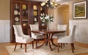 Dining Room Furniture - Roanoke, VA - Reid's Fine Furnishings