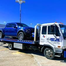 100 Houston Tow Truck Best One Towing Wrecker Service Ing Service
