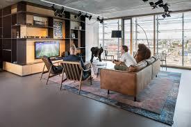 agencement bureaux trois résolutions pour l aménagement de vos bureaux en 2017 arch