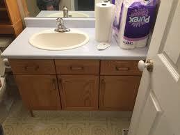 Splash Bathroom Renovations Edmonton by 99 North Renovations In Edmonton Homestars