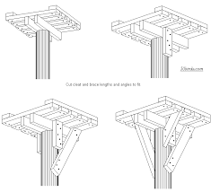 31 amazing free woodworking plans to download egorlin com