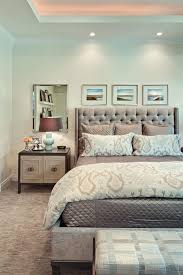 Exterior Design Traditional Bedroom Design With Tufted Bed And by Vaulted Ceilings A Modern Twist On Classic Architecture