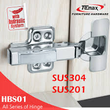 Dtc Cabinet Hinges 165a48 by Fold Back Hinges Fold Back Hinges Suppliers And Manufacturers At