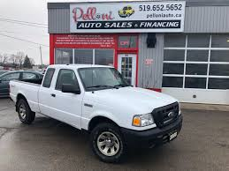 2008 Ford Ranger | Pelloni Auto Sales 2008 Ford F150 60th Anniversary Edition Top Speed Used Xlt Rwd Truck For Sale Ada Ok Adr0046 Reviews And Rating Motortrend F350 F450 Diesel Duty Wrecker Tow Repo Information Photos Zombiedrive Crew Cab Regina Hill Auto Well Equipped F 250 King Ranch Pickup 44 4x4s For Sale 42008 Supercrew Car Audio Profile Xl Pauls Valley Pvh00229 Bds 6 8 Lifts 4wd Trucks F250 Lariat Fx4 At Autosport Co Techliner Bed Liner Tailgate Protector