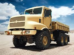 Oshkosh MTT 6x6 | Heavyweight Party | Pinterest | Vehicle M1070 Okosh Marltrax Equipment Supply Twh 150 Hemtt M985 A2 Us Heavy Expanded Mobility Tactical Hemtt M978 Military Fuel Truck 3d Asset Cgtrader Looks At Safety On Jackson Street 1917 The Dawn Of The Legacy Defense Delivers 25000th Fmtv To Army Defpost Kosh Striker 4500 Airport 3d Model Amazoncom Crash Fire Diecast 164 Model Amercom Gb This 1994 Dump Seats Six Can Haul Build 698 Additional Fmtvs For