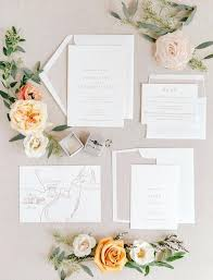 Cheap Wedding Invitation Kits Do It Yourself Full Size Of