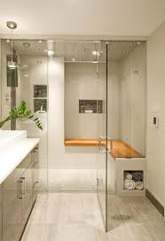 Contemporary Bathrooms Designs & Remodeling | HTRenovations 30 Cozy Contemporary Bathroom Designs So That The Home Interior Look Modern Bathrooms Things You Need Living Ideas 8 Victorian Plumbing Inspiration 2018 Contemporary Bathrooms Modern Bathroom Ideas 7 Design Innovate Building Solutions For Your Private Heaven Freshecom Decor Bath Faucet Small 35 Cute Ghomedecor Nz Httpsmgviintdmctlnk 44 Popular To Make