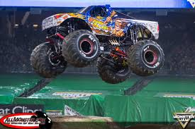 San Diego, California - Monster Jam - January 20, 2018 - Stone ... Jan 10 2014 San Antonio Texas Usa Mexican National Soccer Image Santiomonsterjamsunday2017006jpg Monster Trucks Justacargal Jam Diego Grave Digger Is Coming To January 23 February 6 Parade Of Photos 2017 Sunday Truck In Best 2018 The Worlds By Jester Flickr Hive Mind Top Ten Legendary That Left Huge Mark Automotive Anatomy A Monsters Roar Middleton Tech Writing Sandiegomonsterjam2018163