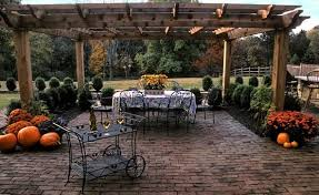 brick patio design ideas brick patio ideas that will inspire you to decorate backyard