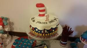 Wwe Cake Decorations Uk by Dr Seuss Cake Topper Birthdayexpress Com